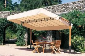Best Patio Umbrella For Shade Which Are The Best Patio Umbrellas What To Look For When Buying