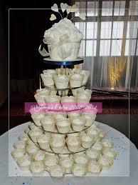 giant wedding cakes wedding cake giant food stores free first birthday cake weis
