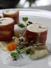 cuisine dinner cuisine dinner luxe villas bali