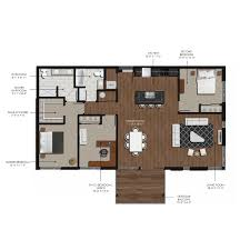 3 bedroom 2 bathroom 3 bedroom 2 bathroom style j forge and flare apartments