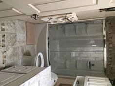 Home Depot Decorative Trim Marazzi Travisano Trevi And Bernini 3 In X 12 In Glass Accent