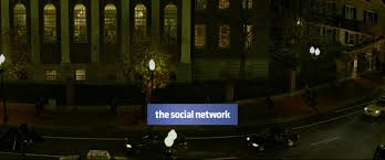The Social Network Meme - cinematic paradox 5 favourite screencaps meme the social network