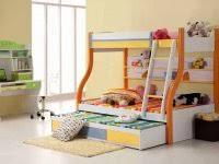 Room Decorator App Best Floor Plan Software Bedroom App For Windows Room Design