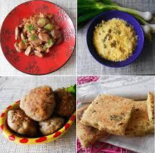 recette de cuisine kabyle recettes de cuisine kabyle cuisine algérienne cuisine