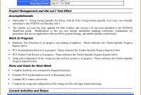 defect report template xls daily status report template xls awesome defect report template