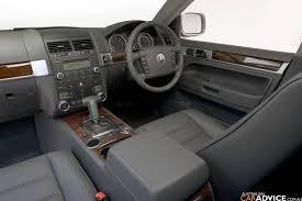 2006 volkswagen touareg r5 tdi luxury road test caradvice