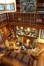 view cottage library home decoration ideas designing fancy to ideas cottage library home style tips photo on cottage library architecture
