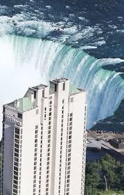 Hotel Ideas Best 25 Niagara Falls Hotels Ideas On Pinterest Niagara Falls