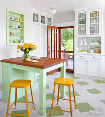 interior design ideas for kitchen color schemes kitchen color schemes
