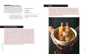 Japanese Style Kitchen K Japanese Soul Cooking Ramen Tonkatsu Tempura And More From The