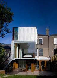 contemporary house designs contemporary house designs e architect