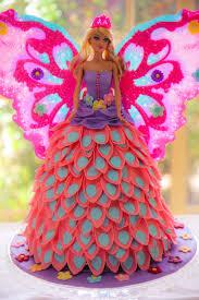 halloween fairy cakes recipes best 25 dolly varden decorations ideas on pinterest doll cake