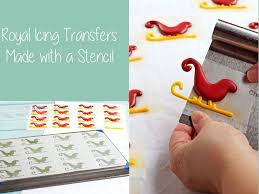 Cookie Decorating Tips 735 Best Cookie Decorating Tips Images On Pinterest Cookie