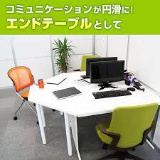 Freedom Office Desk Office Rakuten Global Market Design Freedom Office Desk 180