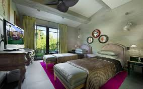 seafoam green bedroom home interior ekterior ideas