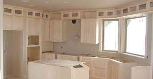 Bathroom Vanity Replacement Doors Kitchen Doors For Kitchen Cabinets Caring Oak Kitchen Door