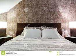 papier peint tendance chambre tendance papier peint chambre tendance papier peint chambre with