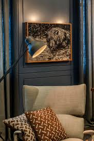 241 best nooks images on pinterest nooks architecture and