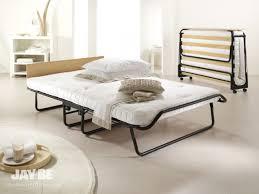 Jaybe Folding Bed Jaybe Royal Folding Bed