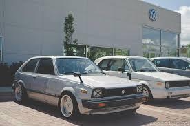vintage honda civic 1982 civic gl 1500 honda