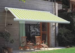 retractable automatic porch covers porch u0026 patio pinterest