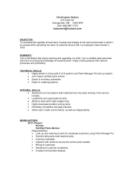 Inventory Specialist Job Description Resume Top 10 Inventory Specialist Interview Questions And Answers 1