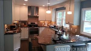 kitchen remodeling long island double check builders