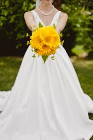 43 best for lj sunny gerbera daisies images on pinterest