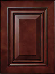 raised panel cabinet doors for sale discount rta cherry kitchen cabinets dark light cherry cherry