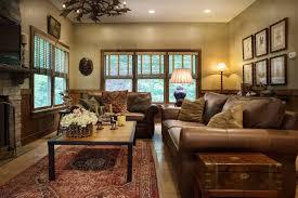 Impressive Ideas For Pottery Barn Family Room Design Marvelous - Pottery barn family rooms