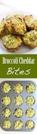 4327 best appetizers images on pinterest