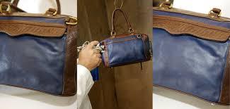 hallak cleaners handbag cleaning hallak cleaners luxury handbag