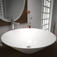 Bathroom Sinks And Basins At Bathroom City - Basin bathroom sinks