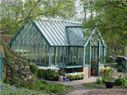 Backyard Green House Unique Ideas Backyard Greenhouses Exquisite Planning A Greenhouse