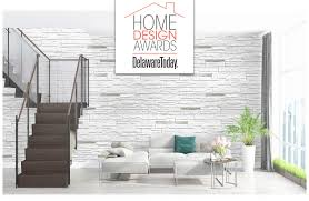Home Design Us by Home Design Contest Delaware