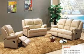 Simple Sofa Set Design Sofa Enjoyable Simple Elegant Sofa Sets Engrossing Elegant Sofa