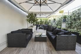 code rome femme de chambre terrace pantheon relais in rome hotel rates reviews on orbitz