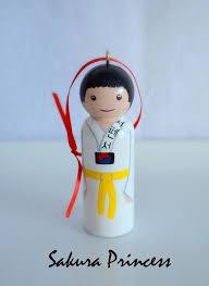 63 best taekwondo images on martial arts taekwondo