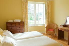 la chambre jaune la chambre jaune clos mirabel manor