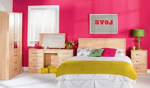 King Wicker Headboard Bedroom Wall Ideas Gray Polyester Skirt Wooden King Panel Bed