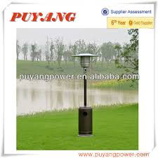 Free Standing Patio Heater Buy Cheap China Outdoor Gas Patio Heater Products Find China