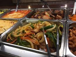 Cheap Lunch Buffet by Bj Country Buffet Home North Augusta South Carolina Menu