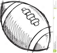 football sketches eurathlon