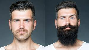 best beard length mm how to grow maintain the perfect stubble the trend spotter