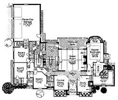 home floor plans 3500 square feet 7 best 3500 sq ft images on pinterest design floor plans house