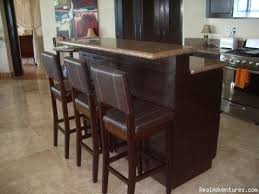 kitchen island with bar best kitchen island bar stool kitchen island raised bar kitchen