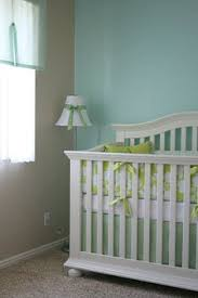 the lighter color is sherwin williams hazel 6471 the darker color