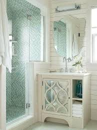 spa style bathroom vanityspa style bathrooms bathroom ideas with