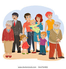 grandfather stock images royalty free images u0026 vectors shutterstock
