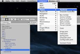 unity xl tutorial learn to code by making games complete c unity 8057334 chesslinks info